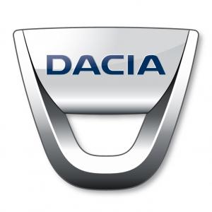 500 000 de vehicule. Dacia a depăşit pragul de 500.000 de vehicule vândute în lume