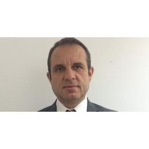 cornel taşcu. Cornel Taşcu este noul director al Direcţiei Sisteme Informaţionale Renault România