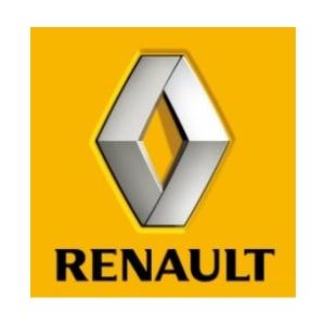 Renault. Renault Day - O zi cu familia în familia Renault România