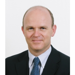 Un nou Director General pentru Dacia şi Renault România