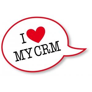 cas. Descarca GRATUIT aplicatia CAS Genesis world  X5 si afla care sunt cele 12 motive pentru care iubesti CAS CRM!