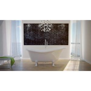 Bucură-te de spa la tine acasă