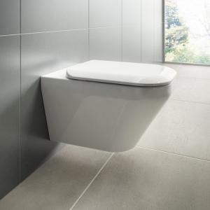 Cum alegi corect vasul de toaleta. 4 criterii de care trebuie sa tii cont - vas WC