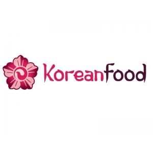 Piața ingredientelor coreene din România a crescut în 2015 cu 40% față de 2014