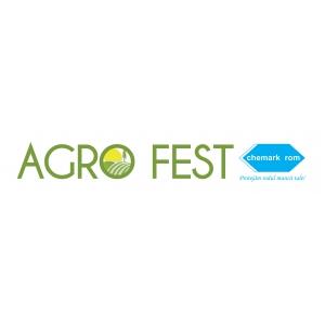 Agro Fest Chemark Rom, 8 septembrie, Mureș
