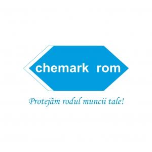 agro. Logo