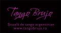tango argentinian. Tango argentinian la Tango Brujo