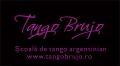 zilele tangoului argentinian la timisoara. Tango argentinian la Tango Brujo in Bucuresti-locul unde inveti si descoperi eleganta tangoului argentinian