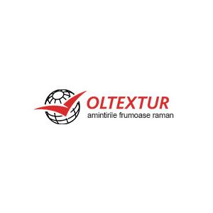 Agentia OLTEXTUR isi asigura clientii ca are licenta de turism activa