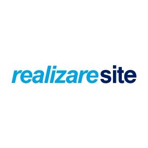 site re. Creare site web cu design responsive incepand cu 99€!