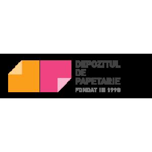 rechizite scoalaoffice. Depozitul de Papetarie doneaza rechizite pentru viitorul tinerilor din Delta
