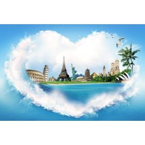 destinatii vacanta. Portal Turism - Destinatii de Vacanta si Calatorii