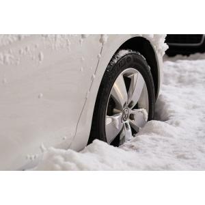 Preturi imbatabile la anvelope de iarna de la Best Tires