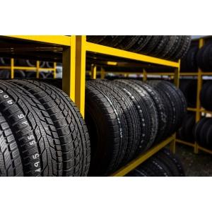 Best Tires Shop