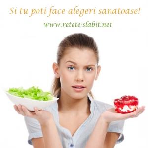 retete ayurvedice. Specialistii in nutritie de la Retete-Slabit.net va recomanda cele mai bune diete!