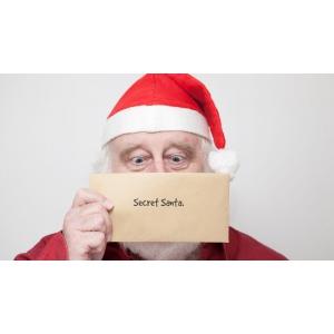 Secret Santa 2020 - TOP 10 Idei cadouri sub 100 lei