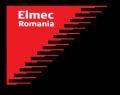 Mozaic Roman Constanta. ELMEC ROMANIA SE EXTINDE CU 3 MAGAZINE NOI IN CONSTANTA!