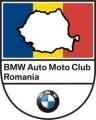BMW AUTO MOTO CLUB ROMANIA
