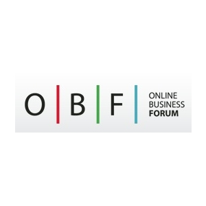 obf. Online Business Forum