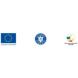 """ANUNȚ DE TERMINARE PROIECT M2-2072 """"Granturi pentru capital de lucru acordate IMM–urilor"""" 4U COMPANY SRL"""
