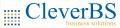TRAINING PENTRU COPII –  Codul bunelor maniere pentru copiii CLEVER