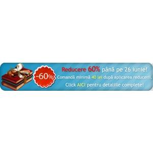 coltulcolectionarului. Lichidari de stoc la Coltul Colectionarului, anticariat online de carti ! (60% reducere)