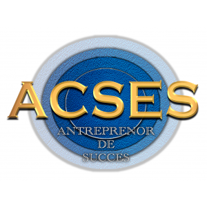 Proiect ACSES