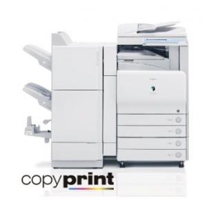 CopyPrint-departamentul de inchirieri copiatoare