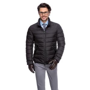 Acum poți obține orice look cu sacourile și jachete pentru bărbați Antonio Gatti