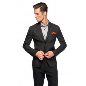 Brand-ul Antonio Gatti cauta reprezentanti magazine fizice pentru parteneriate in nisa fashion man!