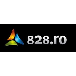 828 ro motor de cautare publicitate afaceri . Companie suedeză specializată în motoare de căutare investeste in Romania si lansează 828.ro – noul motor de căutare a companiilor românești