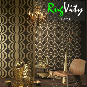 profile decorative. tapet profile decorative RugVity
