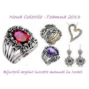 Black Friday 2013 vine cu reduceri de pana la 70% la BeSpecial.ro. Sute de bijuterii, accesorii si cadouri incluse in oferta!