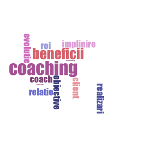 beneficii. beneficiile-coachingului-individual
