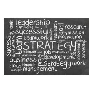 coaching-organizational