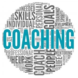 coaching-in-romania
