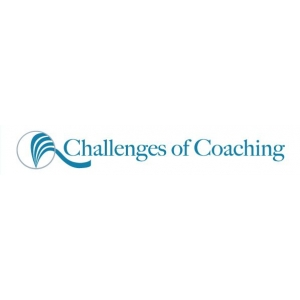 Challenges of Coaching