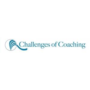 Coaching pentru profesionisti: 10-11 noiembrie 2011: Challenges of Coaching