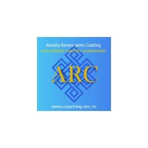 business coaching. asociatia-romana-pentru-coaching