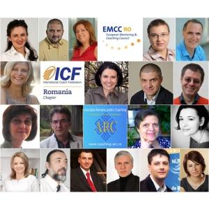 Conventia nationala a Coachilor Profesionisti din Romania, 22 mai 2014