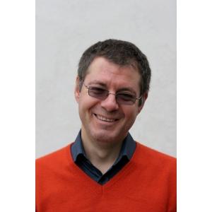 Obiectivele in demersul de coaching- de la utilitate la obsesie - Knowledge Caffe ARC cu Mihai Popa Radu