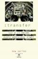 TVR 2 Transfera prin Videorgy