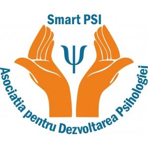 Smart Psi. Aplicatii practice in dezvoltarea Psihologiei