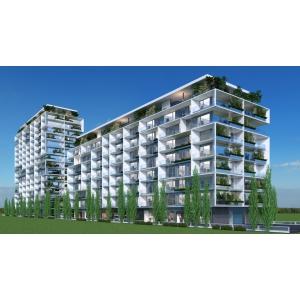 signature m. Signature Brasov- cel mai atractiv proiect imobiliar al Brasovului!