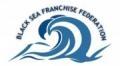 Federatia de Franciza a Tarilor de la Marea Neagra