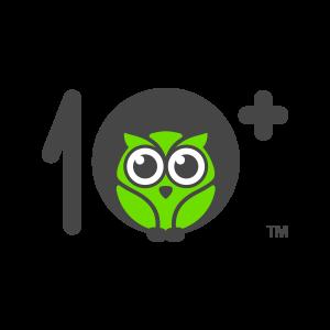 Copilului tau ii plac calculatoarele? 10plus.org ii ofera cursuri de limbi straine ONLINE cu profesori si un DEMO gratuit.