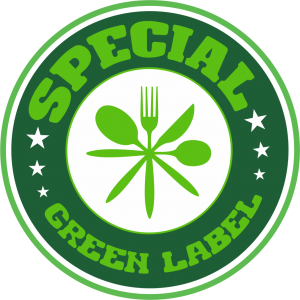 brandul special. logo Special