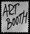 artbooth. Artbooth