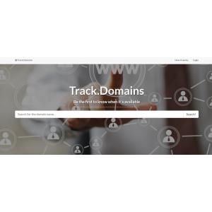 web developer. Inregistreaza domenii