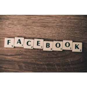 Te poate ajuta serviciul Facebook Ads sa oferi impact site-ului tau?